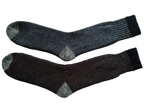 mens merino wool socks Merino Wool Trekking Socks