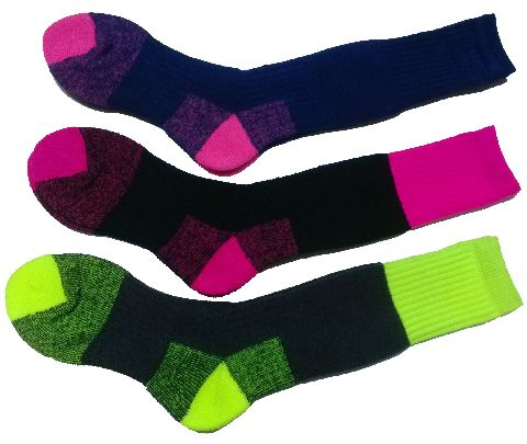 Bonds Acrylic Work Socks
