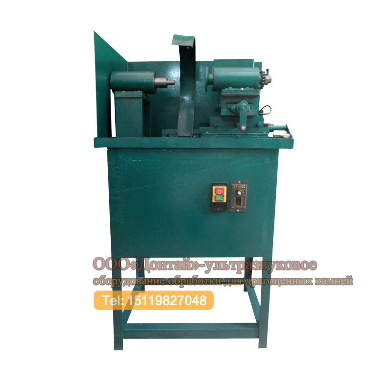 Agate forming machine gem machine Gem processing equipment gem equipment