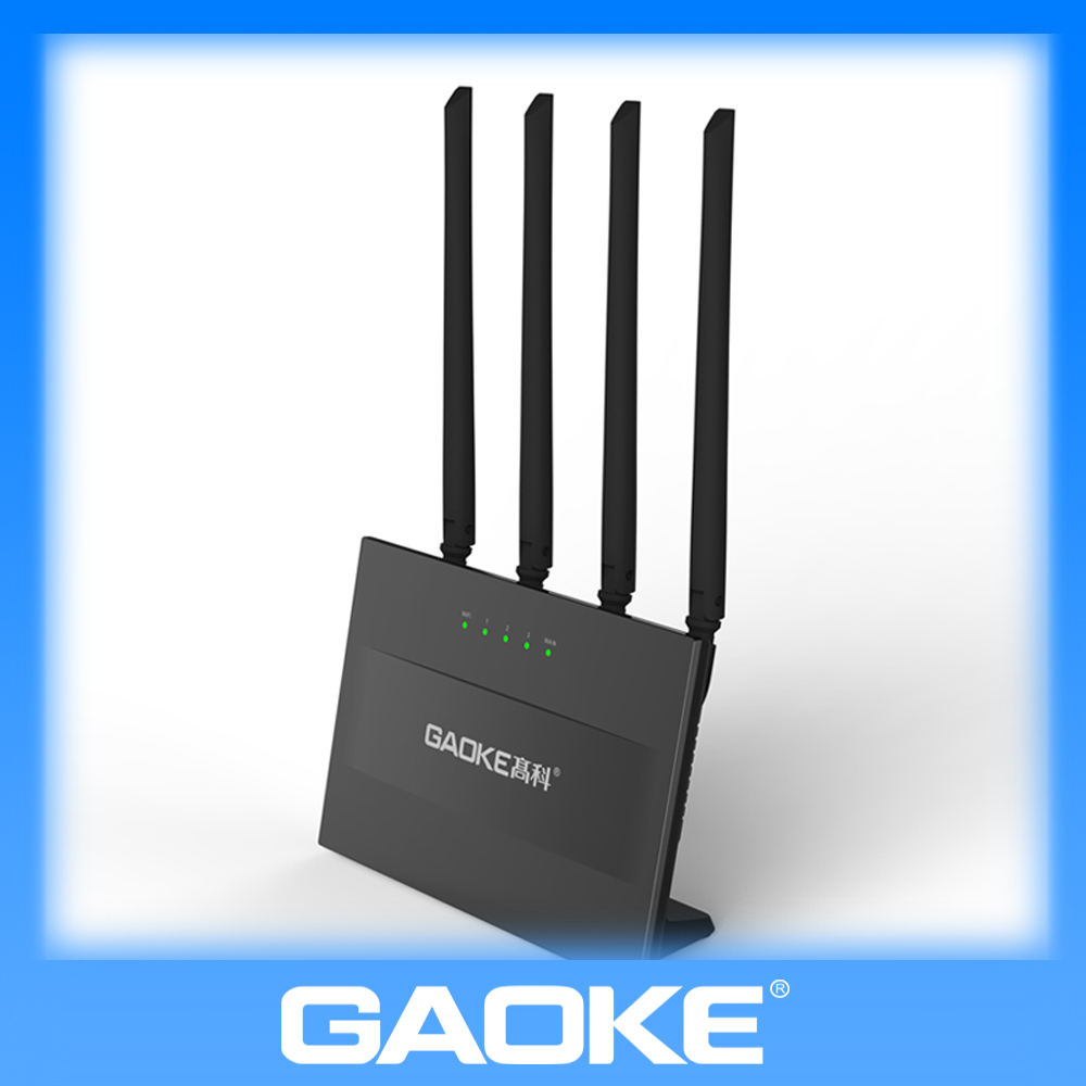 192.168.169..1 wireless router