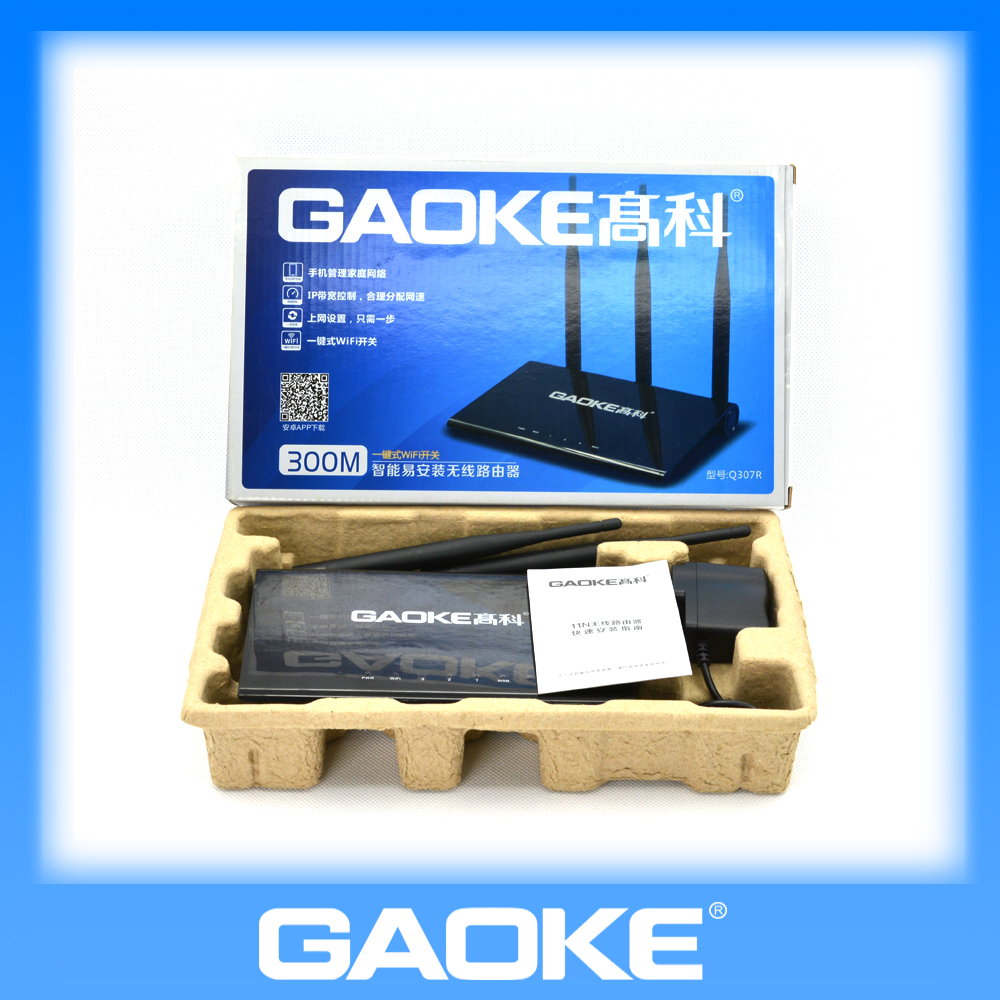 Ralink 7620n chipset Wireless network router