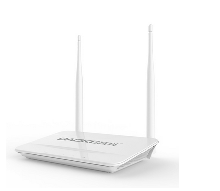 MTK chip wifi router