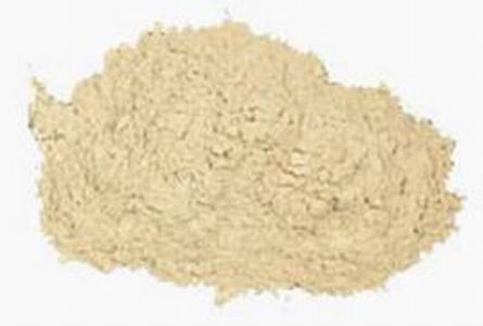 amino powder for bodybuilding Solu-Amino Powder