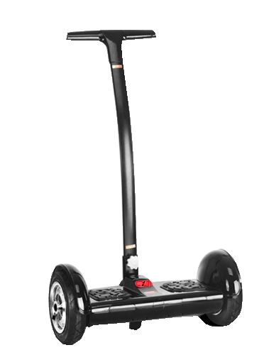 two wheels balance scooter Balanced Scooter Q3