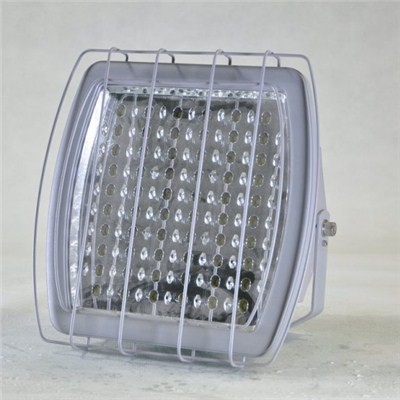 150W LED Gas Station Light