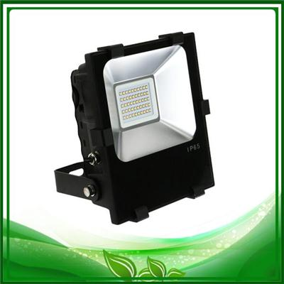 30W COB LED Flood Light