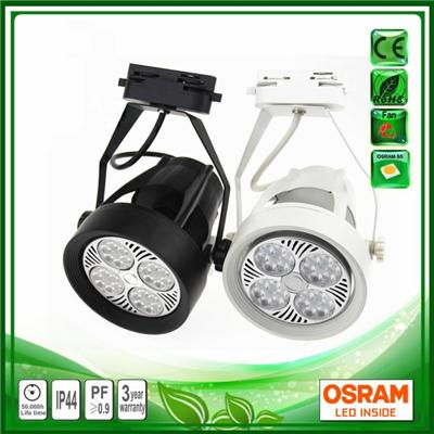30W LED Track Light