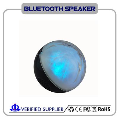 Best	shenzhen Bluetooth Speaker JUMON