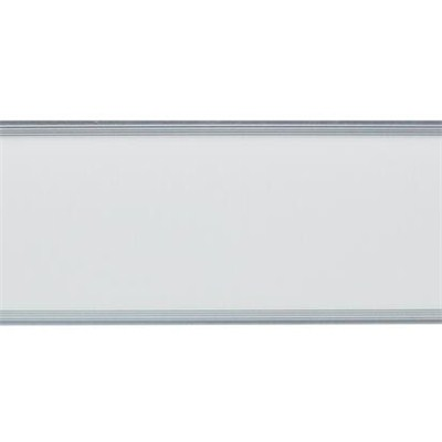 298*898 LED Panel Light