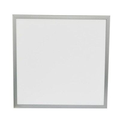 298*298 LED Panel Light