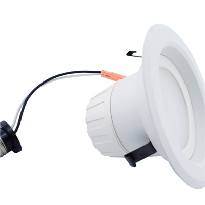 4inch America LED Downlight 9W