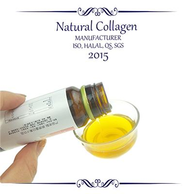 Skin Care Products Daily Supplement Pure Collagen Drink