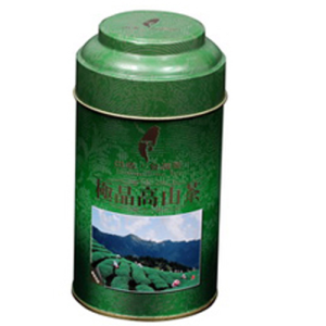 metal tea tins wholesale F01011 Tea Tins