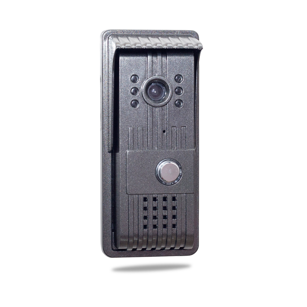 AlyBell HD camera intercom night vision wifi video doorbell