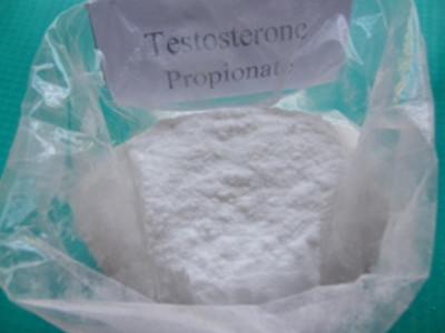 Test Prop Quality Training Powder Testosterone Propionate