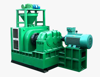 Dry Powder Briquetting Machine/Fote Briquette Machine/Briquetting Plant