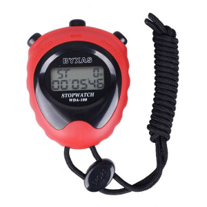 BYXAS Inspection Borescope BS-98AT