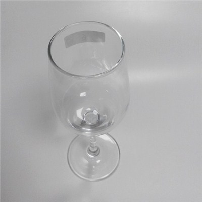 Goblet Glass Cups