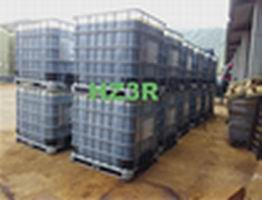 Ferric Chloride Aqueous Solution 40%