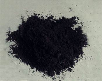 ferric chloride anhydrous msds Ferric Chloride Anhydrous 98%
