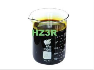 Iron Sulfate Liquid 35%