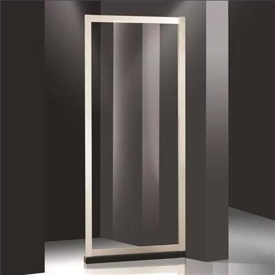 Cube – Without End Panel Shower Door