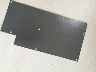 Thermal Graphite Sheet For LCD