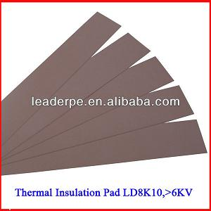 Adhesive Thermal Insulation Pad