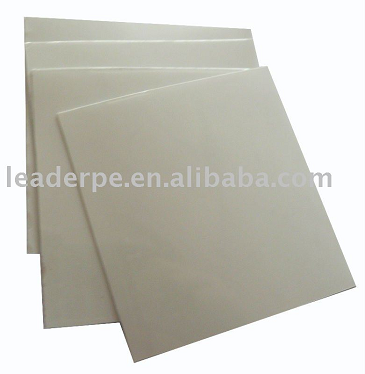 LED Lighting Thermal Pads