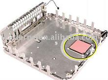 heat sink thermal pad Heatsink Thermal Pad