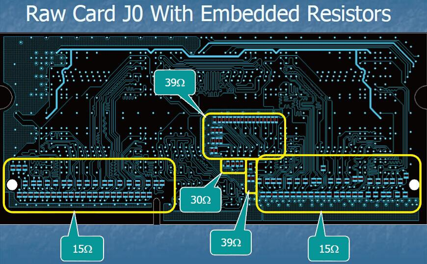 PCB Solutions Multilayer PCB