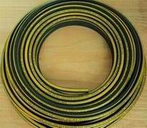 car washing hose pipe Car Washing Hose