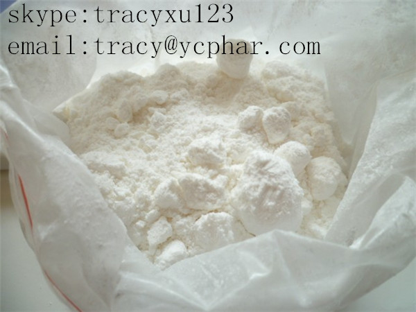 Nandrolone Decanoate   email:tracy@ycphar.com