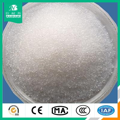 PVDF Injection Resin