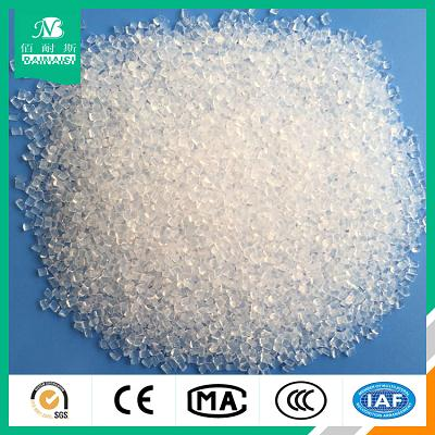 PVDF Extrustion Resin