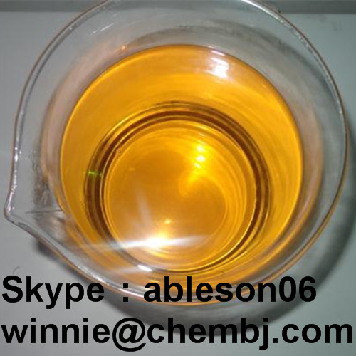 Legal Boldenone Steroids Liquid Boldenone Undecylenate