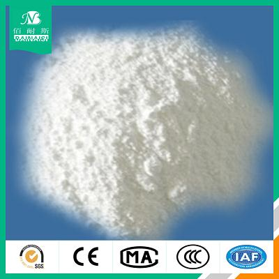 PVDF Powder Coating Resin
