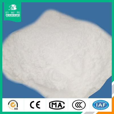 PVDF Coating Resin