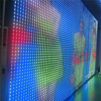 p8  dip outdoor led advertising sign for sale