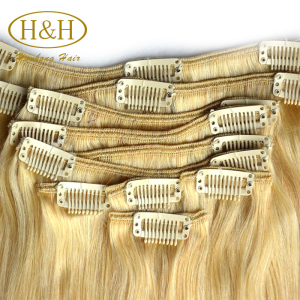 clips for hair extensions Clip Hair Extension