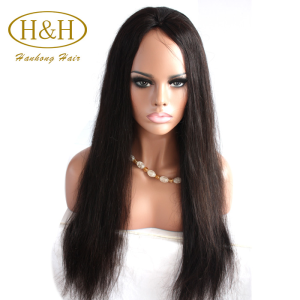 full lace wigs human hair Full Lace Wig