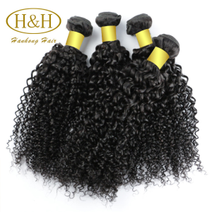 cheap malaysian curly hair malaysian curly hair