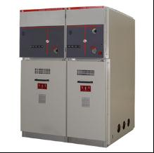 Box-type Fixed AC Metal-enclosed Switch Gear