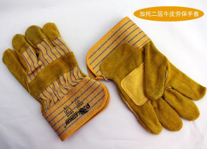 House Work Gloves / Leather Gloves / Safety GlovesHouse Work Gloves / Leather Gloves / Safety Gloves