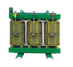 Environmental Protection Dry Type Transformer
