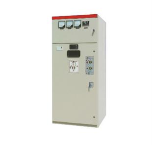 Ac Switchgear
