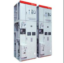High Voltage Fixed Type Metal-enclosed Switch Gear