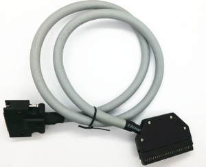 Robotic drive cable