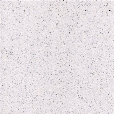 Galaxy White Countertop
