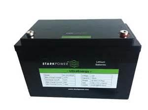 solar lithium battery bank Solar Lithium Battery